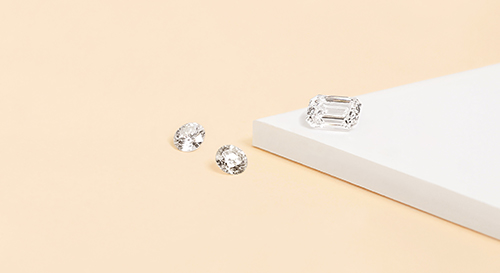 trouver votre pendentif en diamant